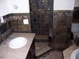 slate tile bathroom ideas small remodeling for bathrooms slate tile design ideas shower ideas