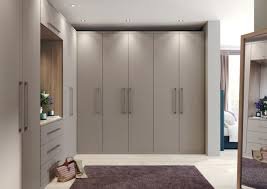 Modern Fitted Bedrooms Bedrooms Dublin We Create Our Tomorrows By What We Dream Today