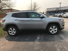 2018 chrysler compass. wonderful compass 2018 jeep compass compass latitude fwd in tinley park il  bettenhausen chrysler  dodge and chrysler compass