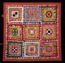 Pieced Calico Quilts (6/20/2015 - Americana: Live Salesroom ... & Pieced Calico Quilts (6/20/2015 - Americana: Live Salesroom Auction) |  Quilts and Patchwork | Pinterest Adamdwight.com