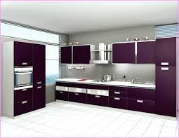 modular kitchen cabinets home design ideas lovable cabinet maker philippines full size