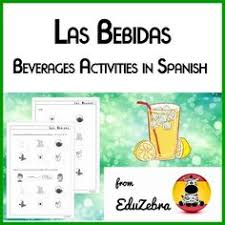 Spanish Missionaries Teaching Resources   Teachers Pay Teachers in addition 43 best English  La Maestra Sonriente TPT Products images on moreover  furthermore  furthermore  together with s     teacherspayteachers   Product Titanic Read All About as well Free 2nd grade Spanish Homework Resources   Lesson Plans in addition Spanish Syllables Worksheets Teaching Resources   Teachers Pay in addition  further Spanish Valentines Day Worksheet Teaching Resources   Teachers Pay in addition Decode the secret message    Back to School   Super Teacher. on spanish and math decoder worksheet packet tpt