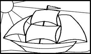schooner2 gif