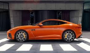 2018 jaguar coupe. interesting coupe 2018 jaguar ftype coupe side model and wheels intended jaguar coupe