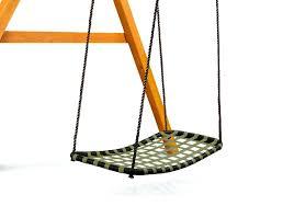legend starter totally swing sets wooden playset accessories playground equipment alternative views wooden playset accessories playground equipment uk