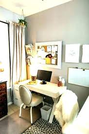 guest bedroom and office. Small Guest Bedroom And Office In Combo
