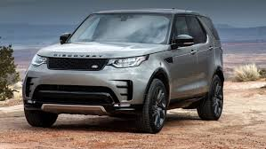 2018 land rover discovery sport release date. modren release large size of uncategorized2018 land rover discovery sport for sale  honda release date 2018 inside land rover discovery sport release date i