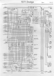 dodge dart wiring diagram wiring diagrams online 1974 dodge dart radio wiring