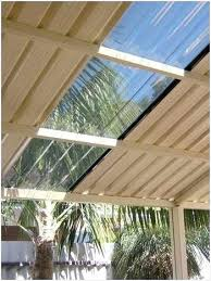 metal roofing panels for awesome corrugated metal roofing corrugated metal roofing home depot a