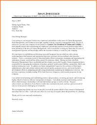Stock Broker Cover Letter Insurance Agent Resume Objective Sample