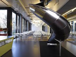 amazing google office zurich. Very Creative And Crazy Google Office In Zurich Home Reviews From 9 Interior Design Amazing
