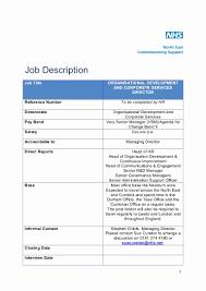 Surgery Scheduler Job Description Elegant Kmiller Resume - Business ...