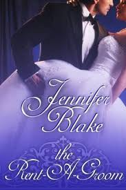 Rent A Book Online Free Read The Rent A Groom Reads Book Online Top Vampire Books