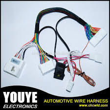wiring harness loom design images assembly wire harness on wire harness design as well wiring further