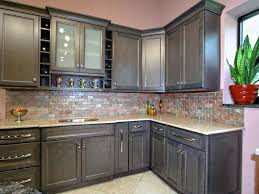 Latest In Kitchen Cabinets Kitchen 55 Amazing Kitchen Cabinets Without Doors Kitchen