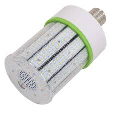Shower Light Bulb Replacement 100w E39 Mogul Base Led Bulbs 5000k Daylight Led Corn Cob Light Bulb Replacement For Fixtures Hid Hps Metal Halide Or Cfl