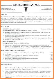 Extra Curricular Activities In Resume Examples Of Resume