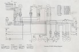 125cc 4 wheeler wiring engine image for user manual wiring diagrams furthermore engine wiring harness diagram on lifan 5
