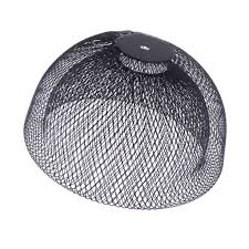 Pendant Light Cap Details About Industrial Wire Cage Ceiling Pendant Light Shade Mesh Wire Lampshade