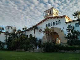 keep it simple and stylish with a ceremony at one of the best city hall and courthouse wedding venues in and around la