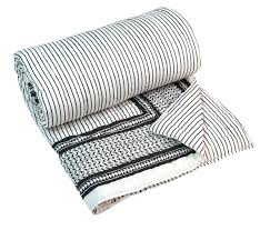 stripe quilt black and white stripe quilt green stripe quilt fabric striped duvet cover sets uk