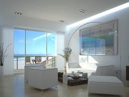 glass tops designs then wall framed art decor ideas beach house furniture ceramic wall tiles decor