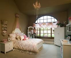 Princess Girls Bedroom How To Decor With Princess Bedroom Set Bedroom Design