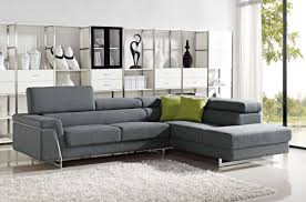 Furniture Favorite Formidable Contemporary fice Furniture