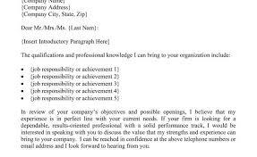Information Of Resume Format Site Best Inspiration For Resume Format