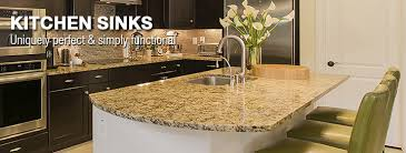 Stylish Interesting Menards Kitchen Sinks Kitchens Menards Kitchen
