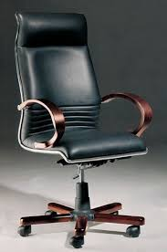luxury office chair. Cheerful Luxury Office Chair Plain Decoration Chairs -