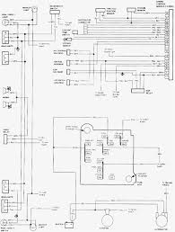 1984 c10 wiring harness schematics wiring diagrams \u2022 1966 chevy truck wiring schematic 1984 c10 wiring harness enthusiast wiring diagrams u2022 rh rasalibre co 1965 chevy c10 wiring harnesses 1965 chevy c10 wiring harnesses