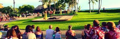 Image Oahu Best Day Ever Hawaii Oahu Luau Paradise Cove Things To Do In Hawaii
