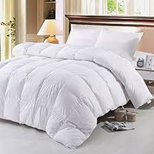 grey goose down comforter. Plain Comforter ZOOM LUAN GOOSE DOWN And FEATHER Comforter Queen Size White BeddingDuvet  Insert With Corner Inside Grey Goose Down S