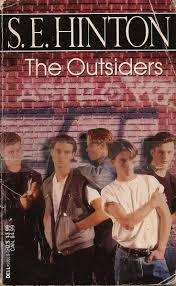 essay on the outsiders movie << college paper academic service essay on the outsiders movie