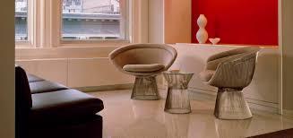 platner furniture. Knoll Platner Side Table By Warren Furniture