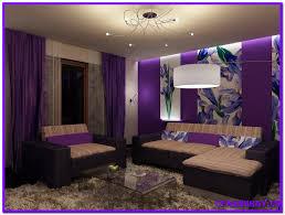 Full Size Of Bedroom:purple Bedroom Decorating Ideas Blue And Purple Room  Decor Interior Gloss Large Size Of Bedroom:purple Bedroom Decorating Ideas  Blue ...