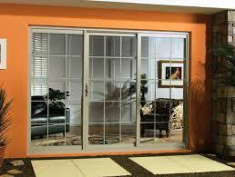 brilliant andersen sliding patio doors andersen sliding patio doors icamblog