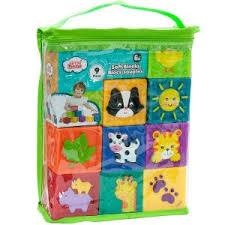 Детские <b>игрушки</b> бренда: <b>Little Hero</b> по выгодной цене с ...