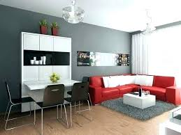 red sofa what colour walls for red sofa what colour walls red couch rug color sofa good red sofa