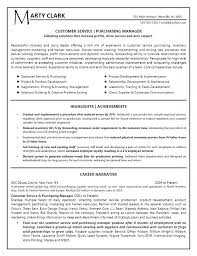 headline for resume resume headline for call center a resume title for mba  finance freshers