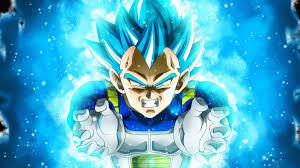 We have now placed twitpic in an archived state. Android Lock Screen Goku Wallpaper Novocom Top