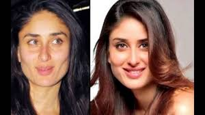 bollywood actresses real photos without make up real rare collections of bollywood you