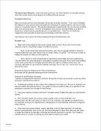 Basic Computer Skills Resume Example Skill Samples And