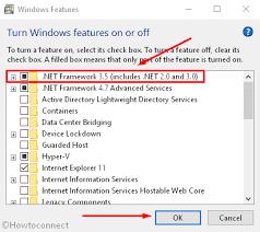 fix error code 0x800f0950 in windows 10