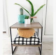 table luxury bedside tables kmart industrial side 16 kmart bedside tables nz