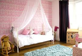 Good Wallpaper For Little Girl Room Superb Little Girl Bedroom For Your  Daughters Exquisite Little Girl Bedroom .