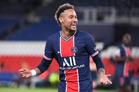 She is a young actress and model who is considered one of the hottest and most beautiful soccer wags. Report Psg Has Set A Date For When Neymar Will Join The Team For Preseason Psg Talk