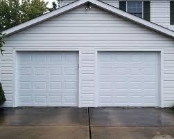 chi garage doorCHI Garage Doors