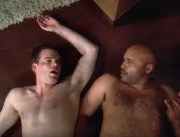 Download lagu, lirik lagu, dan video klip terbaru. Michael C Hall Is Sexually Fluid I Would Say I Was Not All The Way Heterosexual Towleroad Gay News